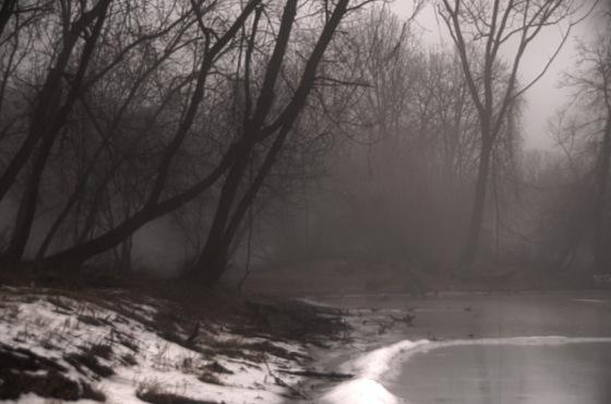 fog2_HDR2web