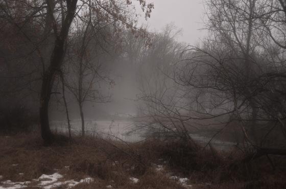 fog4_HDR2web