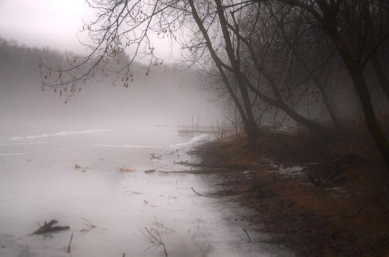 fog6_HDR2web