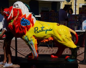 Ponce_lion_7