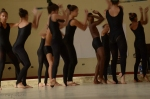 Another older dance group