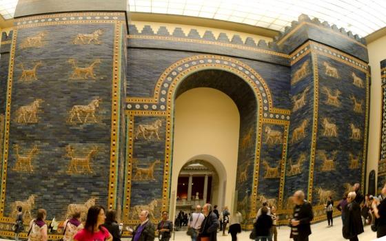 ishtar_Panorama1