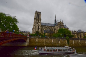 One more Notre Dame ...