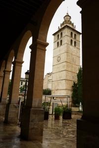 Inca, Mallorca