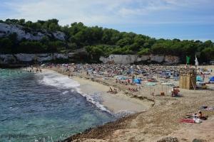 Mallorca4-01623